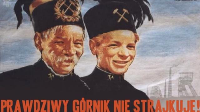 https://vod.gazetapolska.pl/uploads/img/2015/01/10f0b7a41af9814592be920780f107d88734.jpg