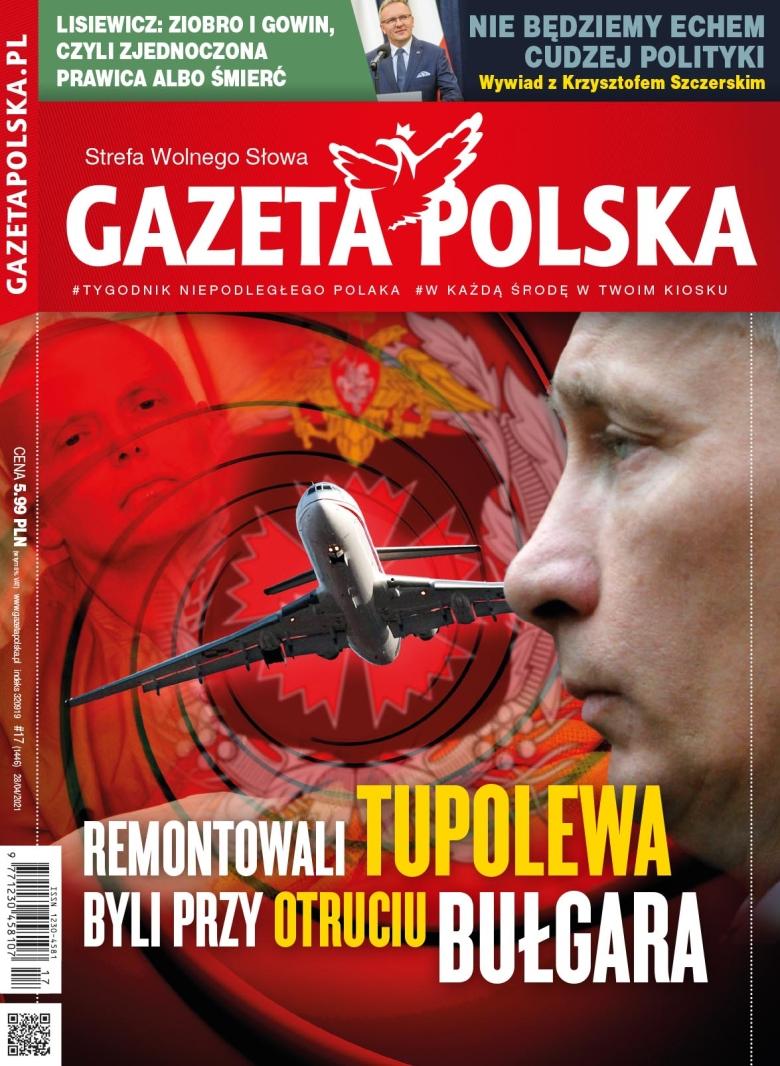 https://vod.gazetapolska.pl/uploads/styles/w780/public/img/2021/okladka/c237d01eeb7dc34c243769e3fe2b74a927885.jpg?itok=nkwZb2lf